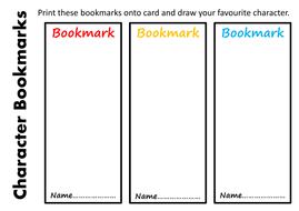 book-marks.pdf