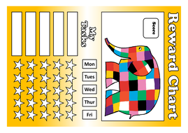 reward-chart-ELMER.pdf