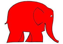 colour-elephants.pdf