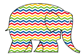 patterned-elephants.pptx