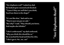 elephant-poem.pdf