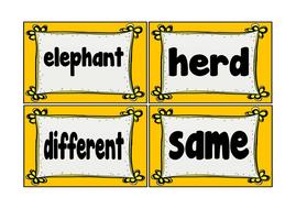 key-word-cards.pdf