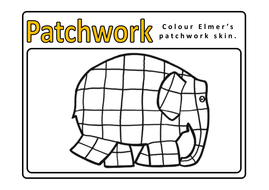 colour-in-the-patchwork.pdf
