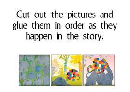 story-sequencing-cut-and-stick.pdf