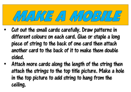 Make-a-Mobile.pdf