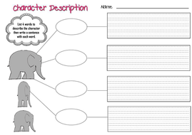 2-character-description-writing-pages.pdf