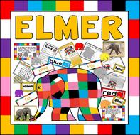 elmer_pic.jpg