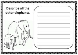 describe-all-the-elephants.pdf