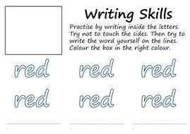 10-Writing-Skills-Worksheet-colours.pdf