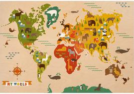animal-map.pdf