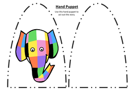 hand-puppets.pdf
