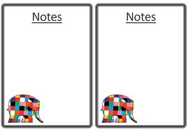 notes-to-write.pdf