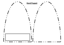 make-your-own-character-hand-puppet.pdf