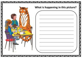 what-is-happening-in-the-picture-worksheet.pdf