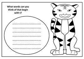 words-beginning-with-t.pdf