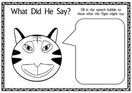 fill-in-the-speech-bubbles.pdf