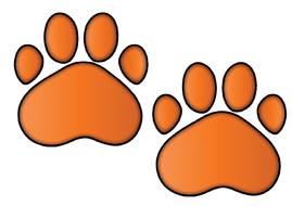footprints.pdf
