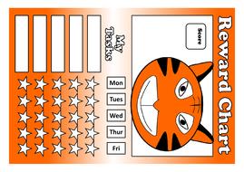 reward-charts-tiger.pdf