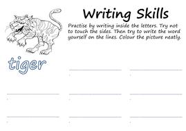 HAND-WRITING-SHEET.pdf
