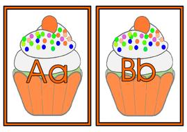 alphabet-cards.pdf