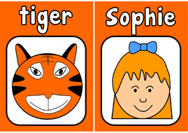 CHARACTER-flashcards.pdf