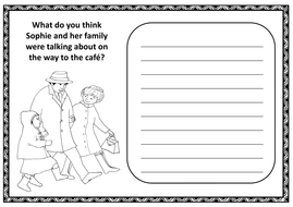 what-did-they-talk-about-worksheet.pdf
