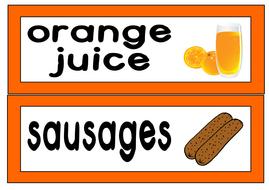 food-name-cards.pdf