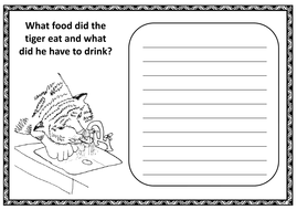 what-did-the-tiger-eat-and-drink-worksheet.pdf