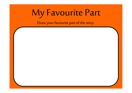 draw-favourite-part-of-story.pdf
