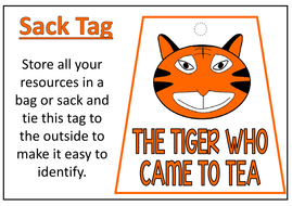 sack-tag.pdf