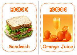 food-pictures-flashcards.pdf