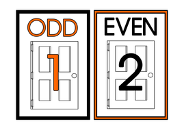 odd-and-even-numbers--doors.pdf