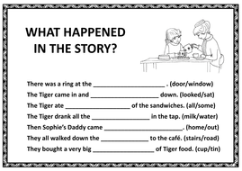 what-happened-in-the-story-worksheet.pdf