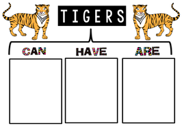 tigers-can-have-and-are-writing-task.pdf