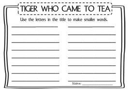make-words-from-letters.pdf