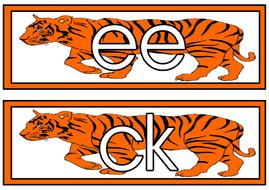 30--phonics-tiger.pdf