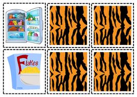 pairs-cards-matching-game-print-twice---food.pdf