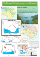Lesson-02---The-Climate-of-the-Middle-East-INFO-SHEETS.pdf