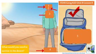Lesson-04---Living-In-The-Desert.pptx