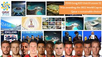 Lesson-12---Qatar-2022.pptx