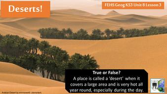 Lesson-03---Deserts.pptx