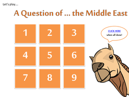 Lesson-13---Quiz-and-Assessment.pptx