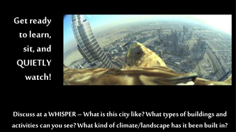 Lesson-11---Is-Dubai-A-Sustainable-City-in-the-Sand.pptx