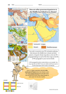 Lesson-02---The-Climate-of-the-Middle-East-HWK.docx