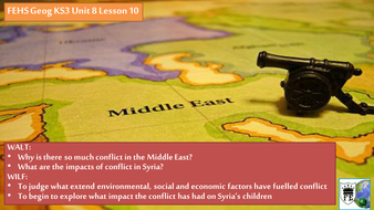 Lesson-10---Syria---Is-it-a-Broken-State.pptx