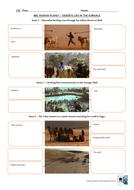 Lesson-04---WORKSHEET---Human-Planet-Deserts.docx