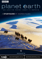 Lesson-03---Optional-Study-Guide-for-Planet-Earth-Deserts.pdf