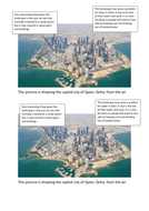 Lesson-12---Qatar-2022-poster-worksheet-ANSWER---picture-(sketch).docx