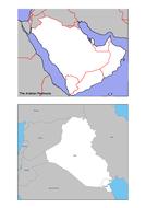 Lesson-05---Maps-for-population-density-task.docx
