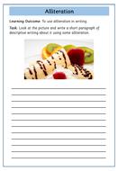 preview-images-alliteration-worksheets-7.pdf